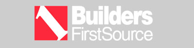 buildersFirst